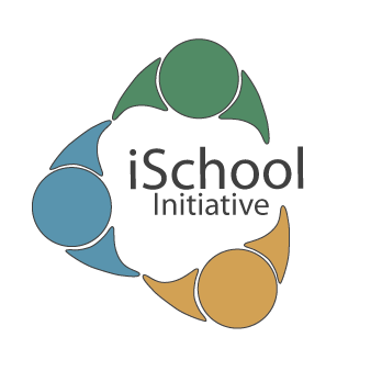 iSchool Initiative Logo